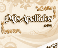 Misapellidos.com
